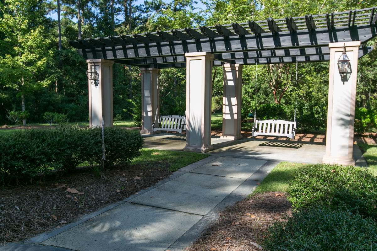 The Battery at Parkwest Homes For Sale - 1909 Basildon, Mount Pleasant, SC - 31