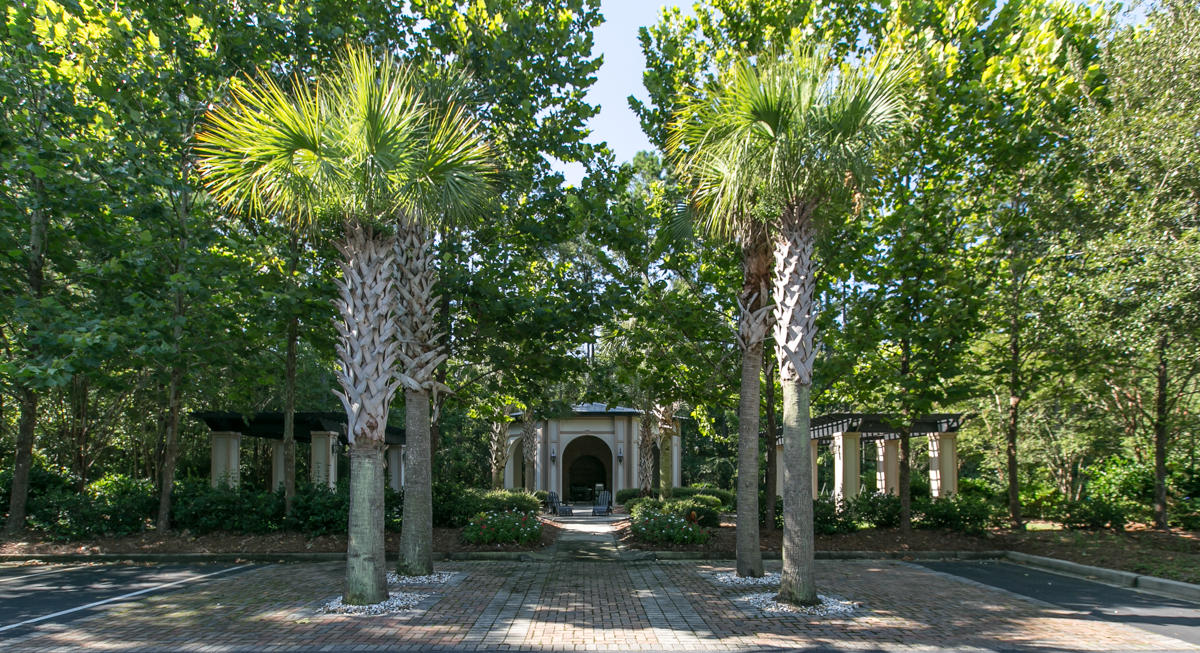 The Battery at Parkwest Homes For Sale - 1909 Basildon, Mount Pleasant, SC - 25