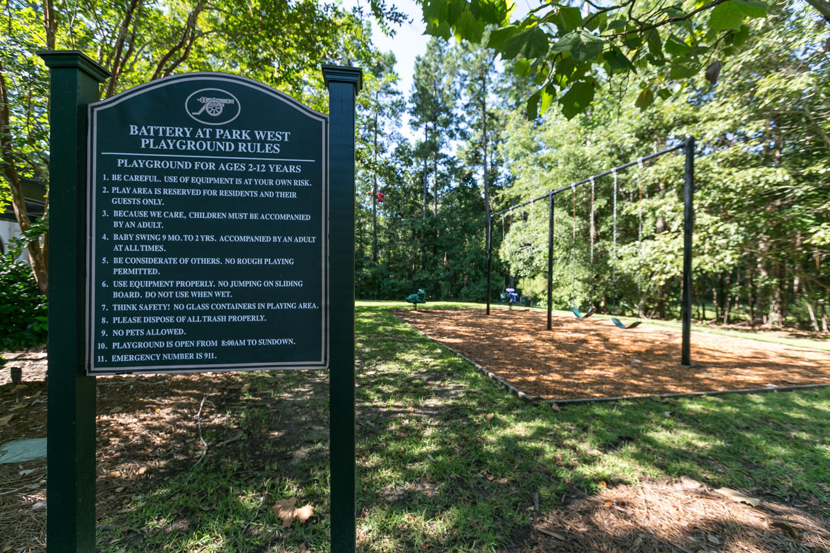 The Battery at Parkwest Homes For Sale - 1909 Basildon, Mount Pleasant, SC - 26