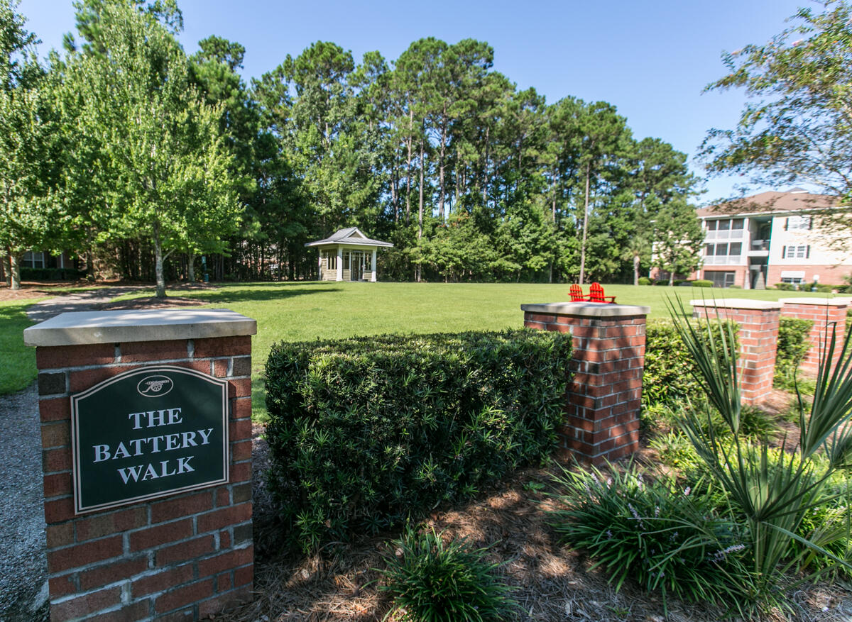 The Battery at Parkwest Homes For Sale - 1909 Basildon, Mount Pleasant, SC - 27