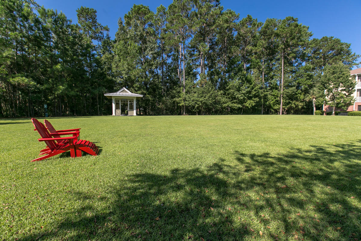 The Battery at Parkwest Homes For Sale - 1909 Basildon, Mount Pleasant, SC - 28