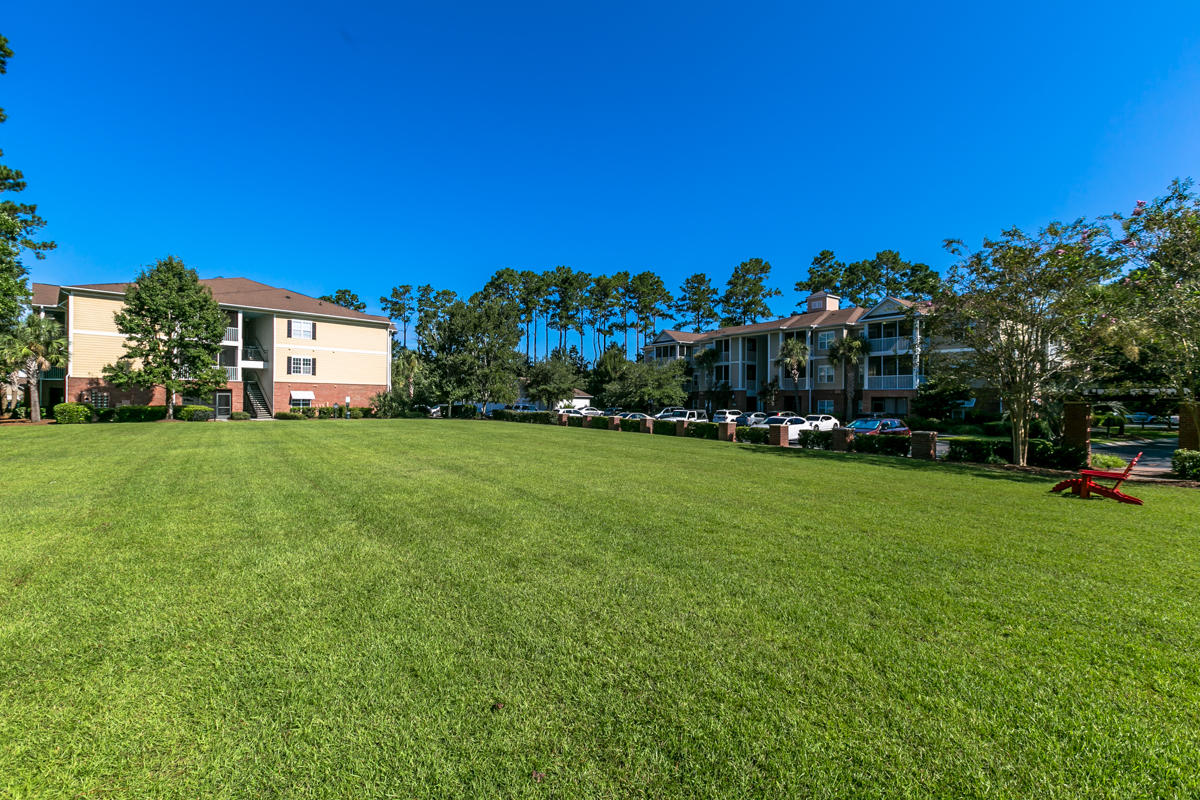 The Battery at Parkwest Homes For Sale - 1909 Basildon, Mount Pleasant, SC - 29