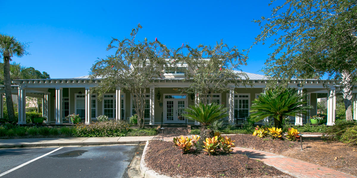 The Battery at Parkwest Homes For Sale - 1909 Basildon, Mount Pleasant, SC - 21