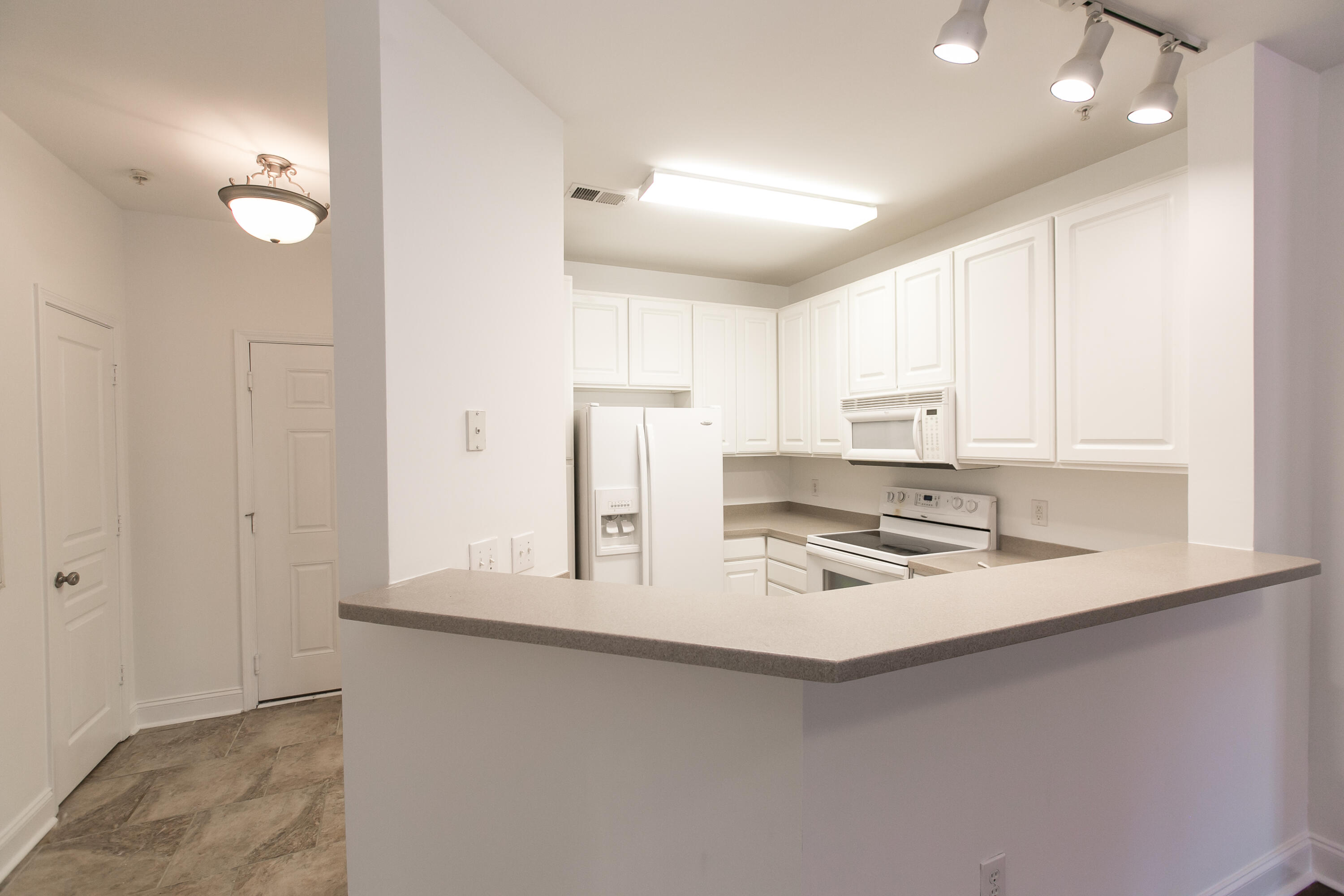 The Battery at Parkwest Homes For Sale - 1909 Basildon, Mount Pleasant, SC - 4