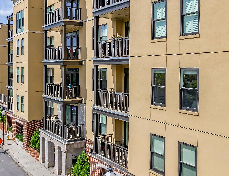 33 Calhoun Street Charleston $725,000.00