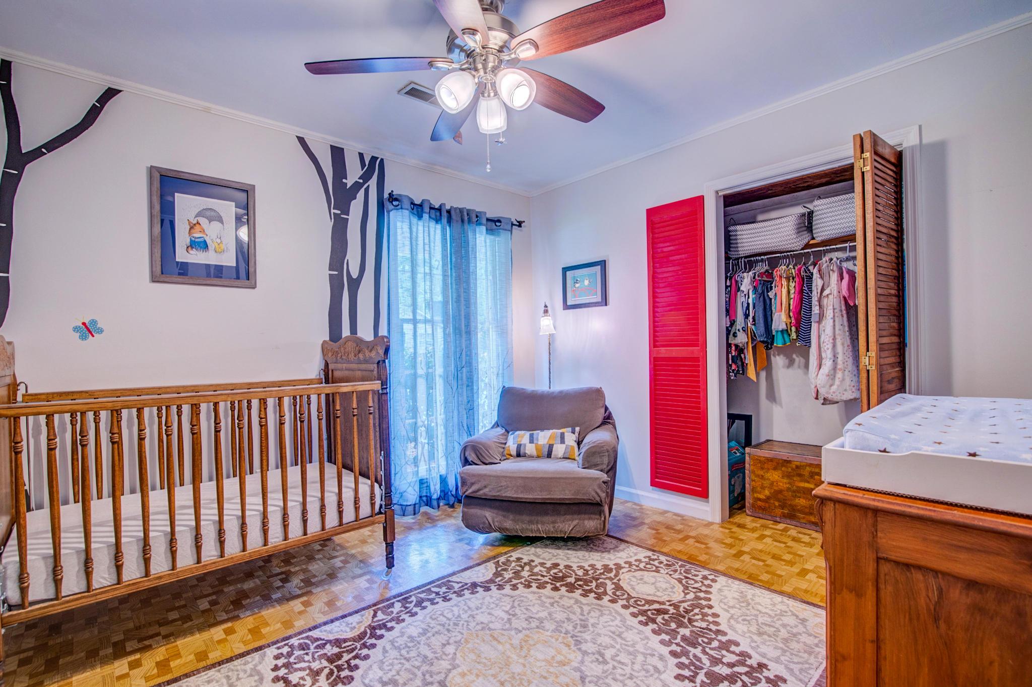 Lynwood Homes For Sale - 1477 Kentwood, Charleston, SC - 7