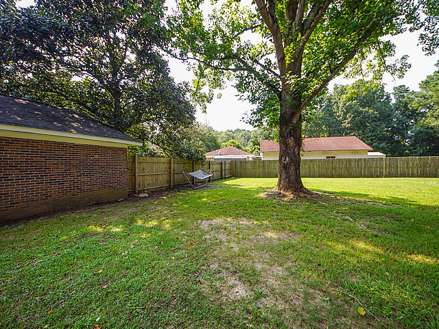 Shadow Brook Homes For Sale - 137 Shadow Brook, Summerville, SC - 32