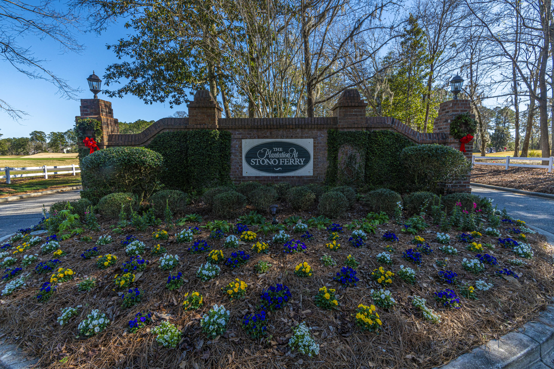 Charleston Address - MLS Number: 21020271