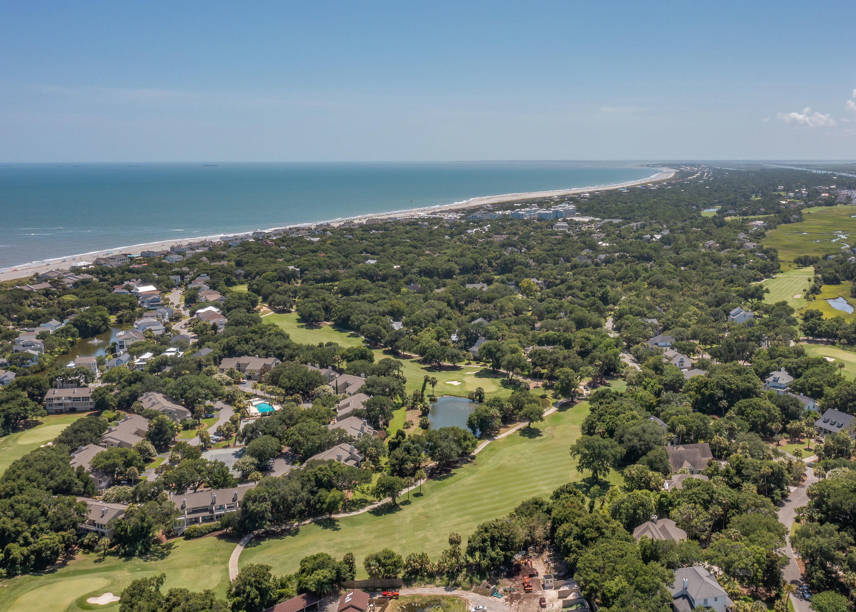 Charleston Address - MLS Number: 21020253