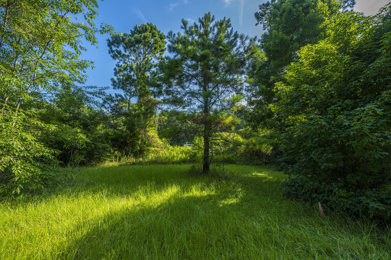 3065 Savannah Highway, Charleston, 29414, ,MultiFamily,For Sale,Savannah,21025091