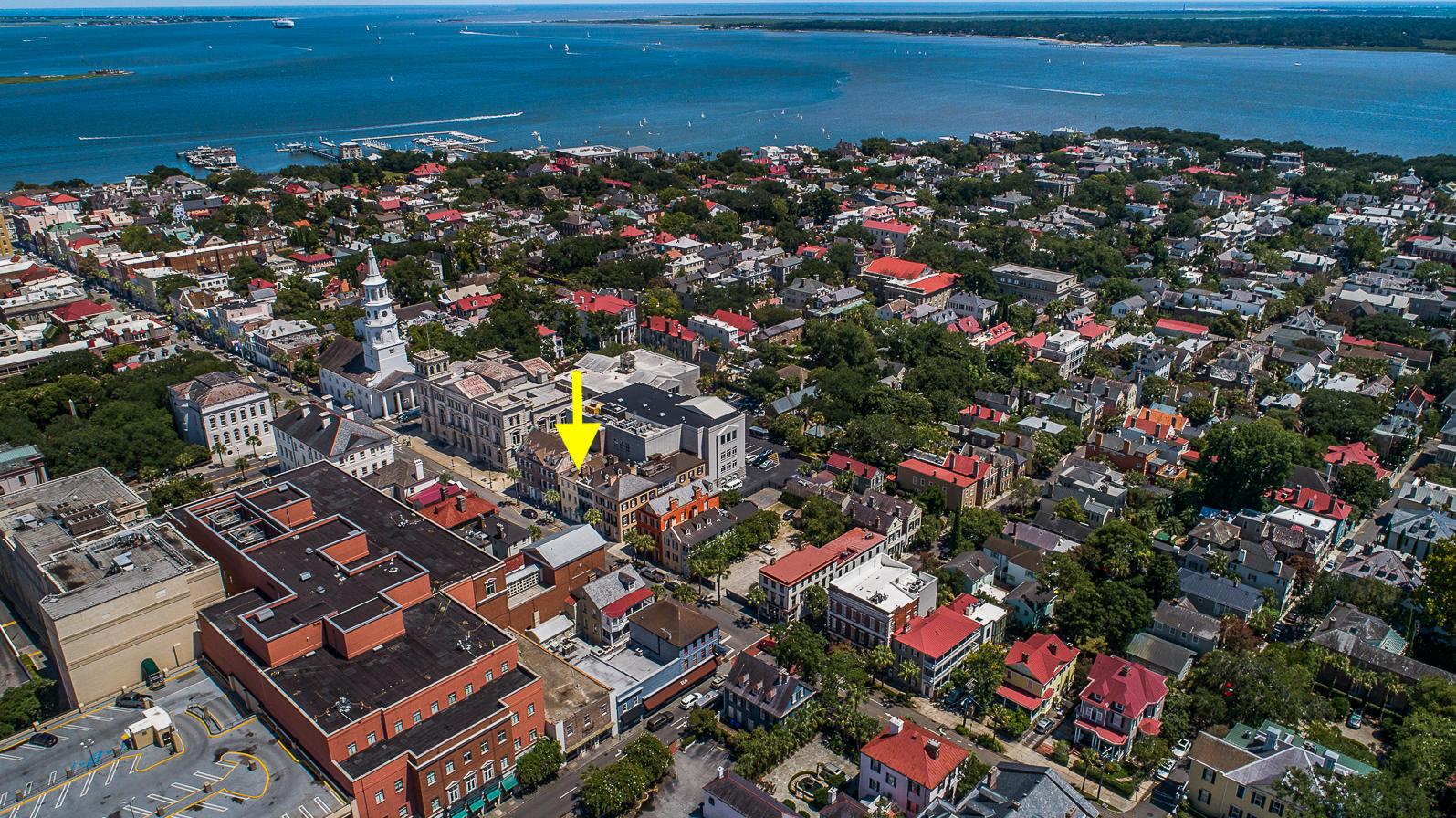 89 Broad Street Charleston $1,800,000.00