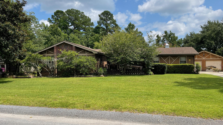 St James Estates Homes For Sale - 149 Lakeshore, Goose Creek, SC - 18