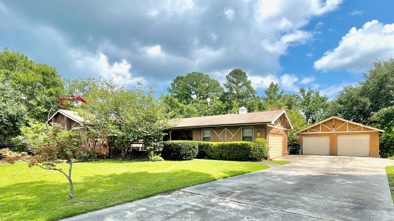 St James Estates Homes For Sale - 149 Lakeshore, Goose Creek, SC - 16
