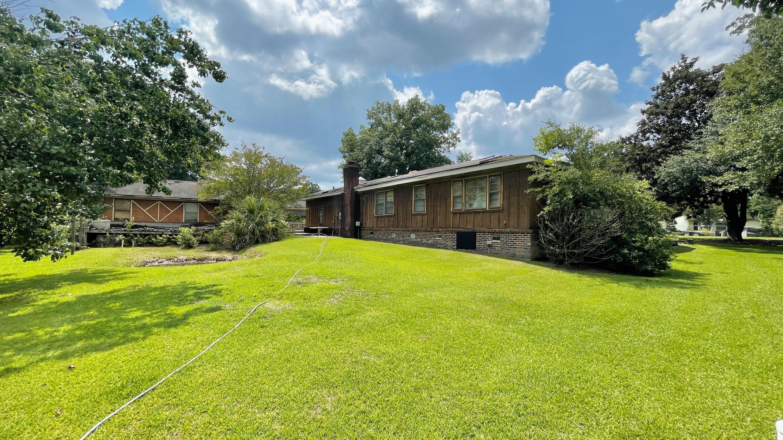 St James Estates Homes For Sale - 149 Lakeshore, Goose Creek, SC - 15