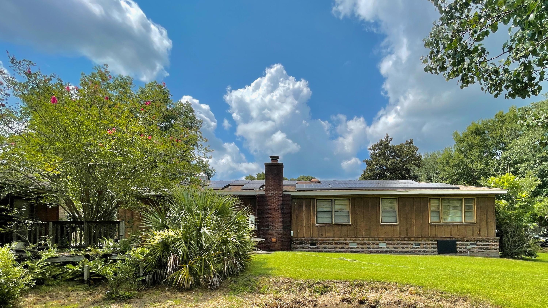 St James Estates Homes For Sale - 149 Lakeshore, Goose Creek, SC - 14