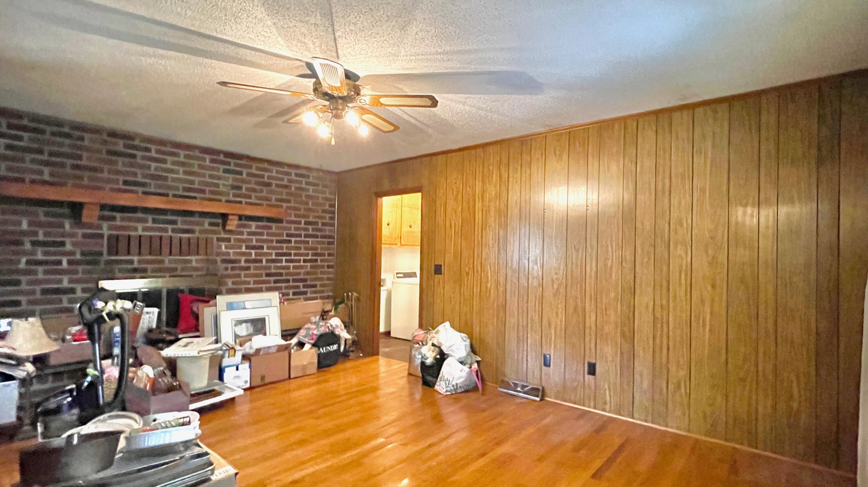 St James Estates Homes For Sale - 149 Lakeshore, Goose Creek, SC - 6