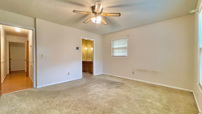 St James Estates Homes For Sale - 149 Lakeshore, Goose Creek, SC - 4