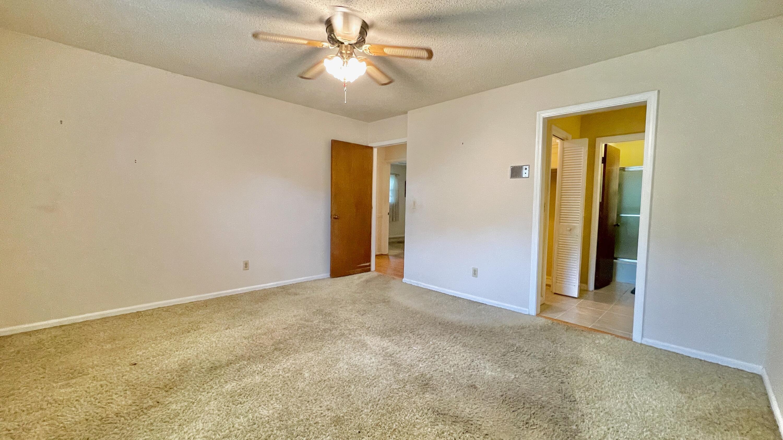 St James Estates Homes For Sale - 149 Lakeshore, Goose Creek, SC - 3
