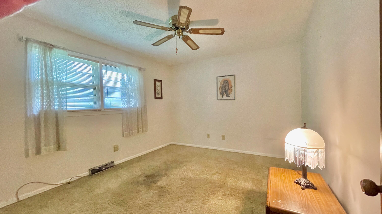 St James Estates Homes For Sale - 149 Lakeshore, Goose Creek, SC - 21