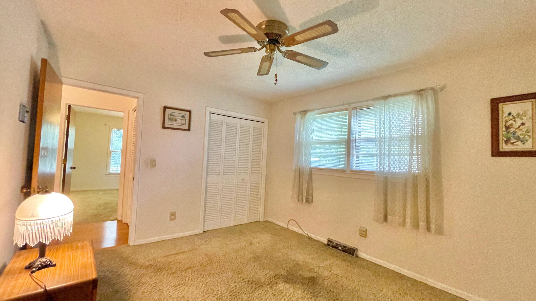 St James Estates Homes For Sale - 149 Lakeshore, Goose Creek, SC - 25