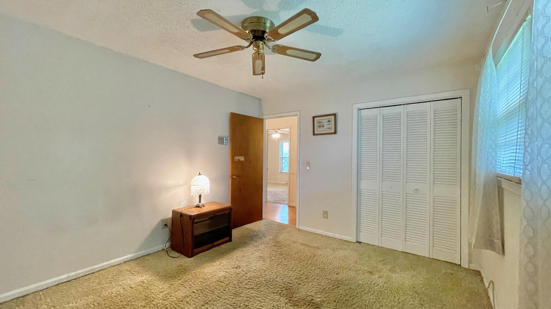 St James Estates Homes For Sale - 149 Lakeshore, Goose Creek, SC - 24
