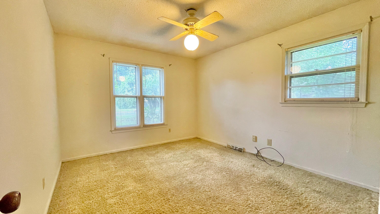 St James Estates Homes For Sale - 149 Lakeshore, Goose Creek, SC - 23