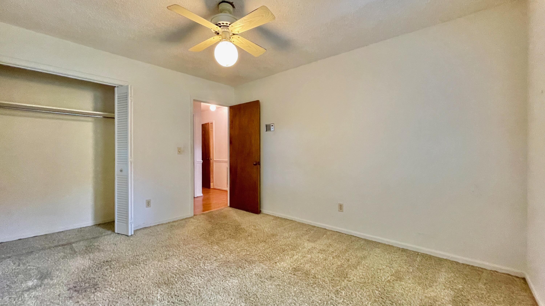 St James Estates Homes For Sale - 149 Lakeshore, Goose Creek, SC - 22