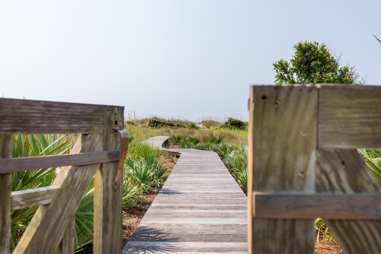 Kiawah Island Homes For Sale - 203 Sand Fiddler, Kiawah Island, SC - 3
