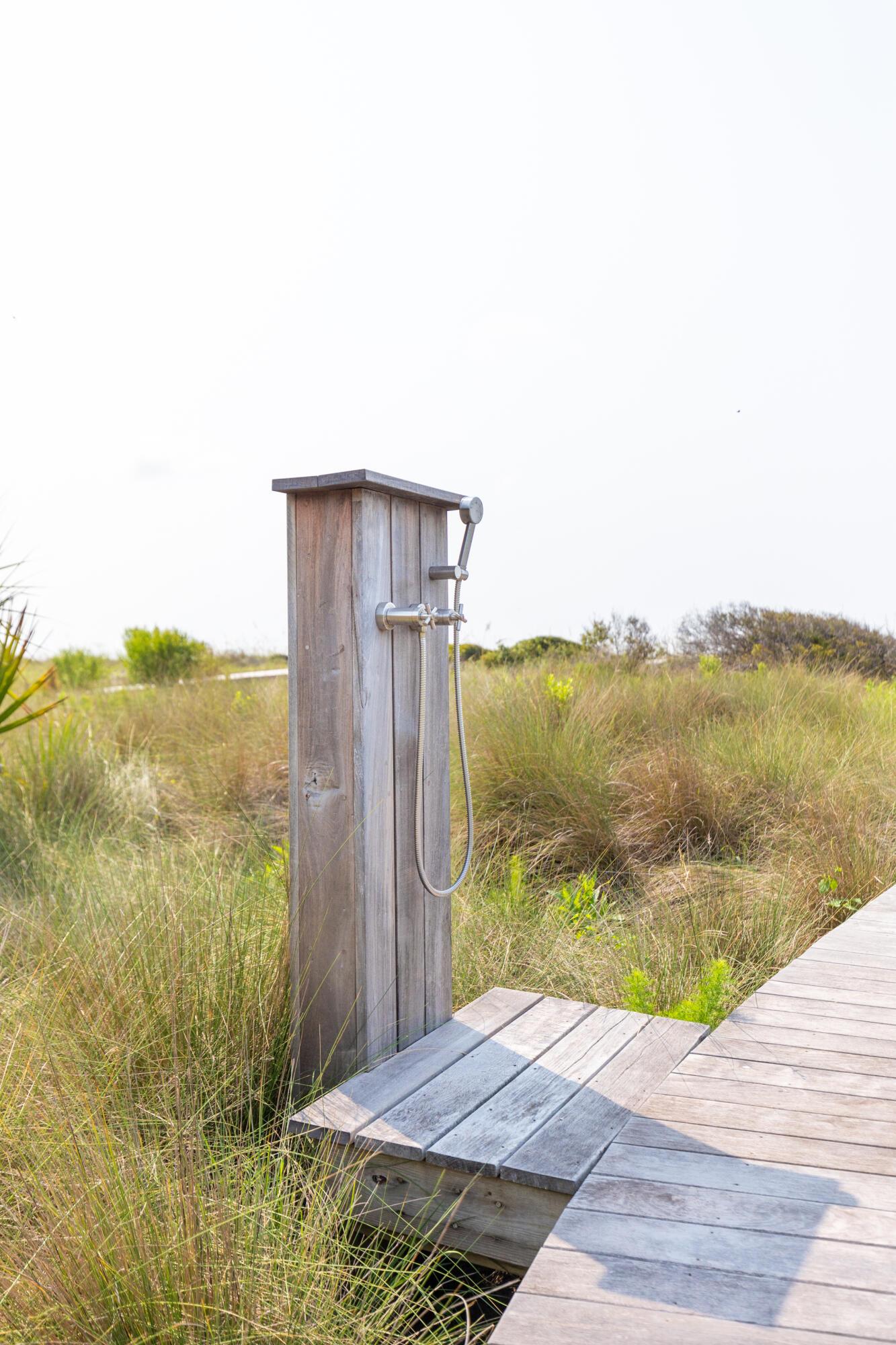 Kiawah Island Homes For Sale - 203 Sand Fiddler, Kiawah Island, SC - 2