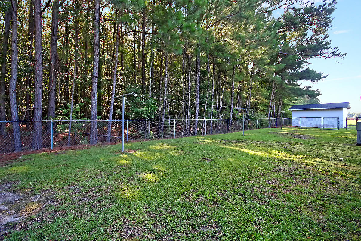 None Homes For Sale - 189 Beulah Church Rd, Branchville, SC - 3