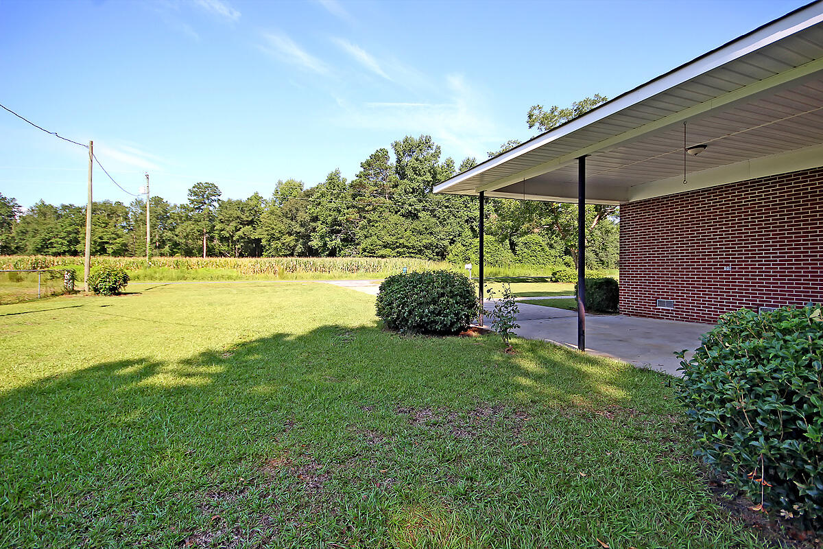 None Homes For Sale - 189 Beulah Church Rd, Branchville, SC - 5