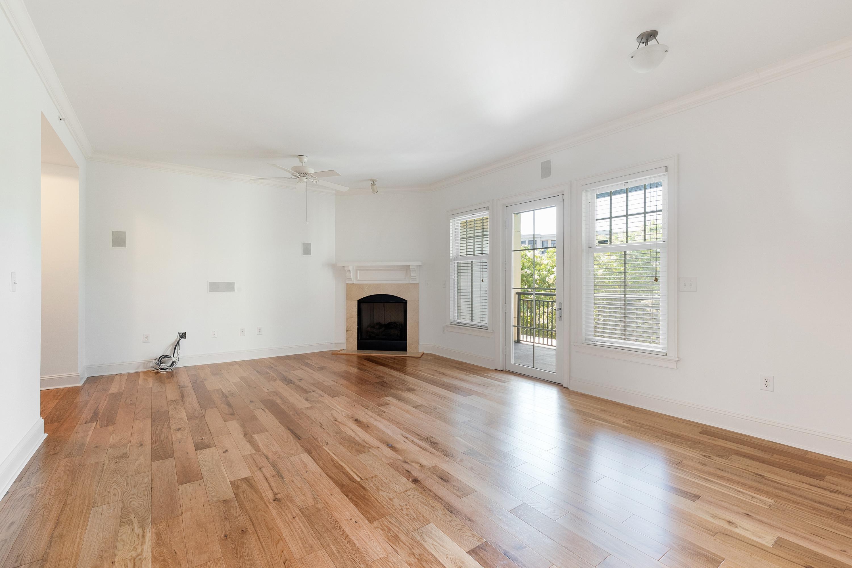 Albemarle Homes For Sale - 498 Albemarle, Charleston, SC - 12