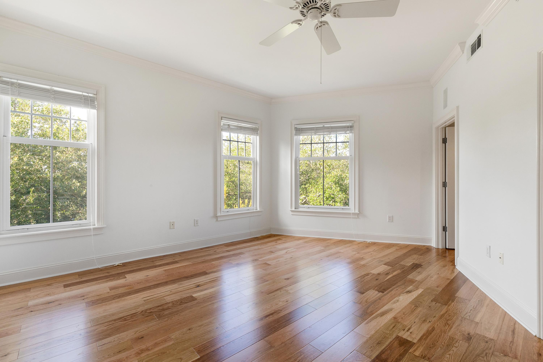 Albemarle Homes For Sale - 498 Albemarle, Charleston, SC - 20