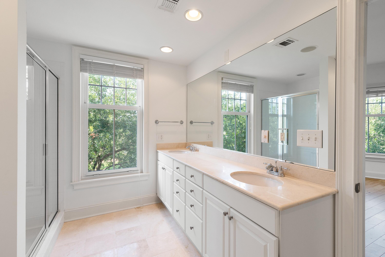 Albemarle Homes For Sale - 498 Albemarle, Charleston, SC - 22