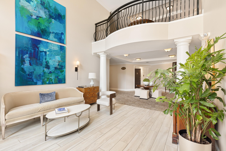 Albemarle Homes For Sale - 498 Albemarle, Charleston, SC - 28