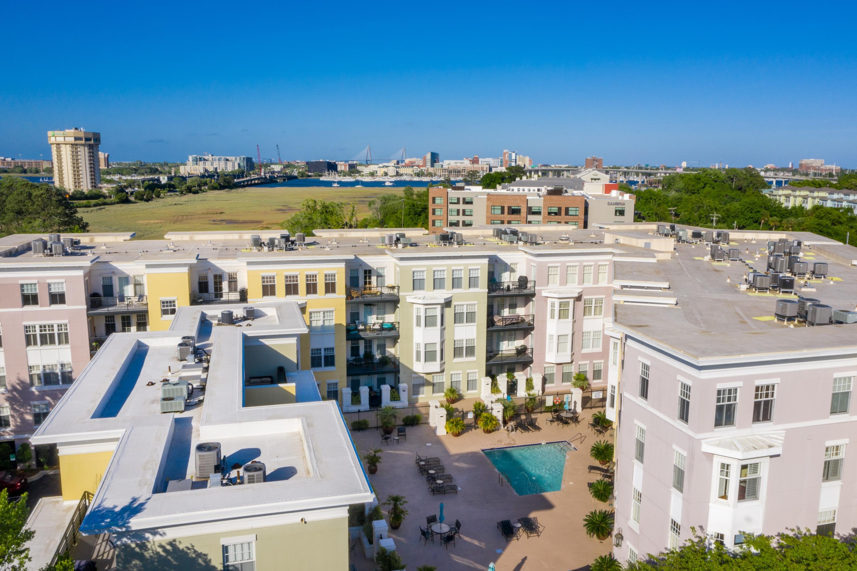 Albemarle Homes For Sale - 498 Albemarle, Charleston, SC - 4