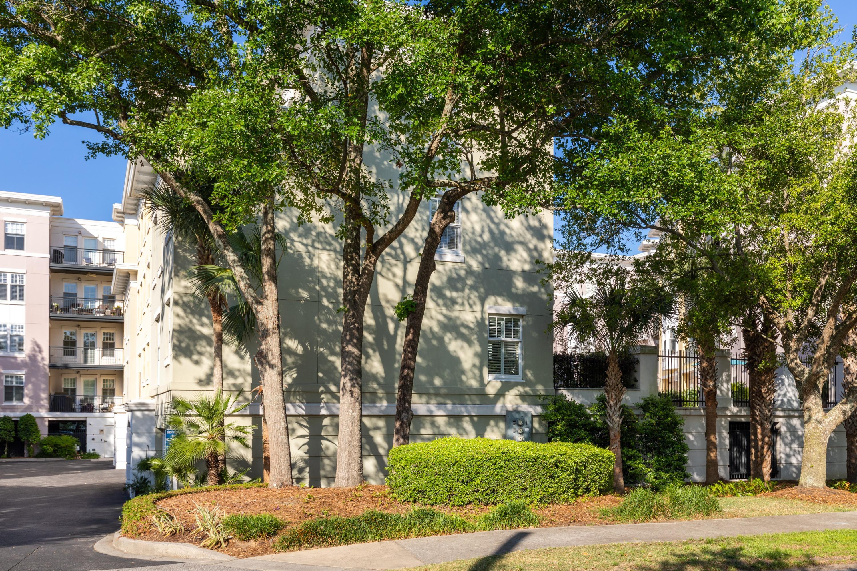 Albemarle Homes For Sale - 498 Albemarle, Charleston, SC - 3