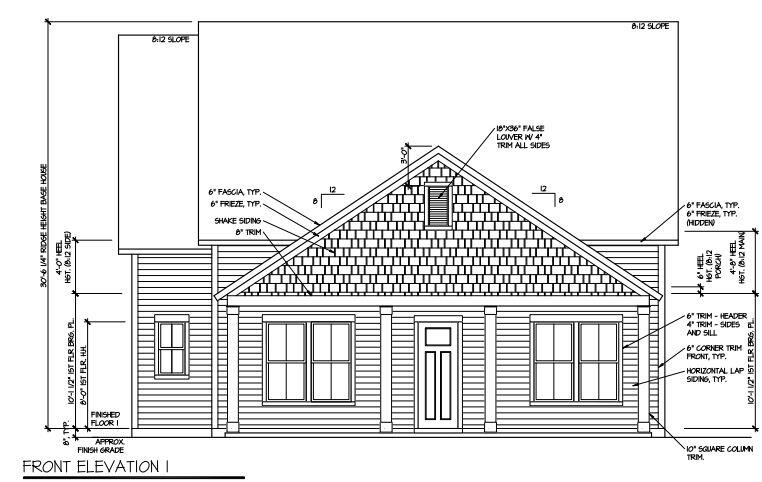 149 Donning Drive, Summerville, 29483, 4 Bedrooms Bedrooms, ,3 BathroomsBathrooms,Residential,For Sale,Donning,21017588