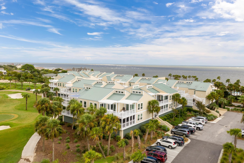 Charleston Address - MLS Number: 21020473