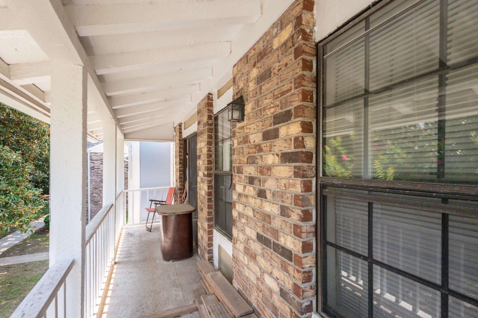Old Towne Villas Homes For Sale - 2931 Cathedral, Charleston, SC - 18