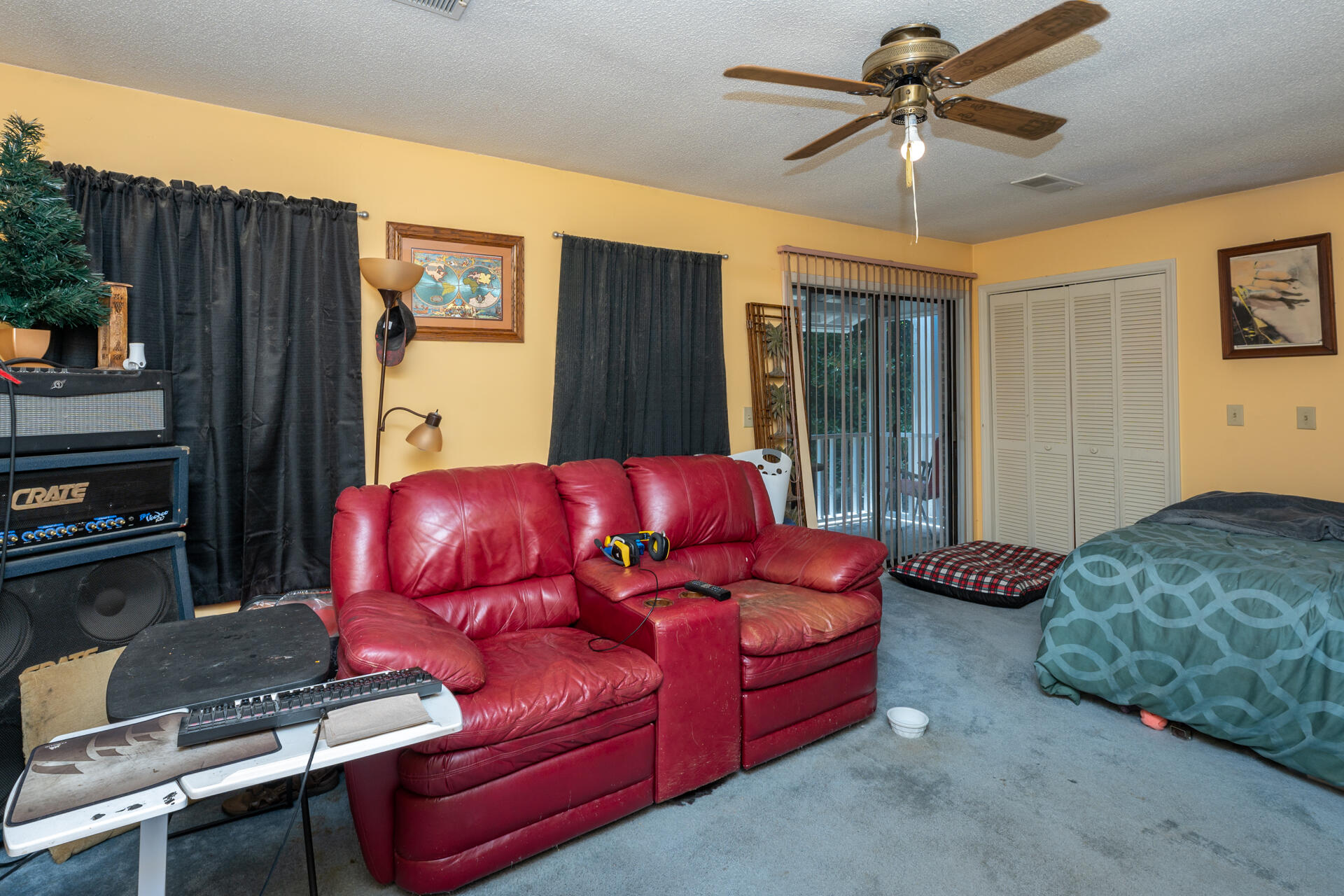 Old Towne Villas Homes For Sale - 2931 Cathedral, Charleston, SC - 10