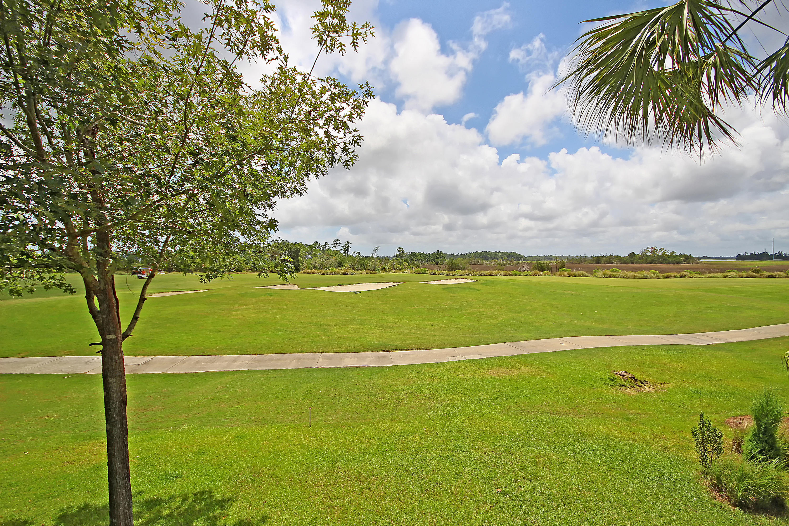 Rivertowne Country Club Homes For Sale - 1632 Rivertowne Country Club, Mount Pleasant, SC - 20