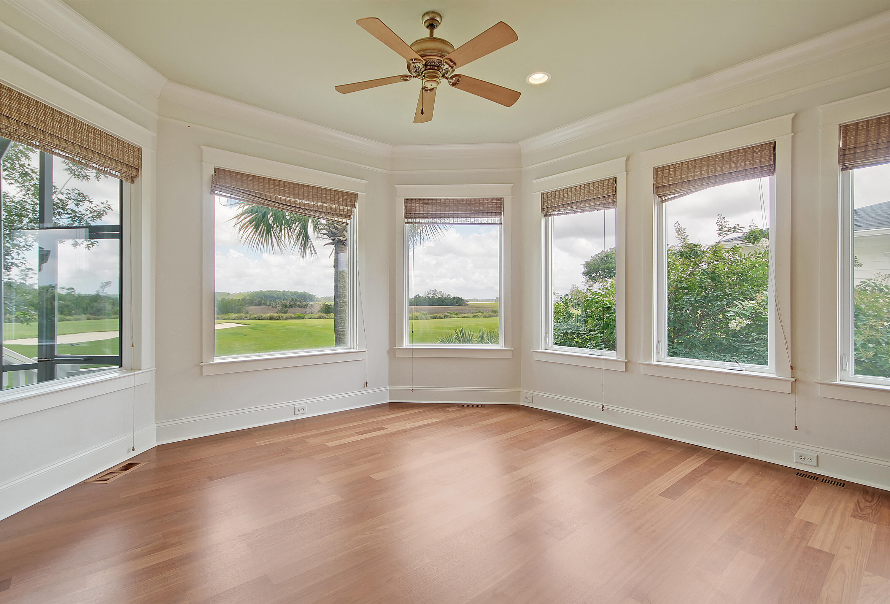 Rivertowne Country Club Homes For Sale - 1632 Rivertowne Country Club, Mount Pleasant, SC - 51
