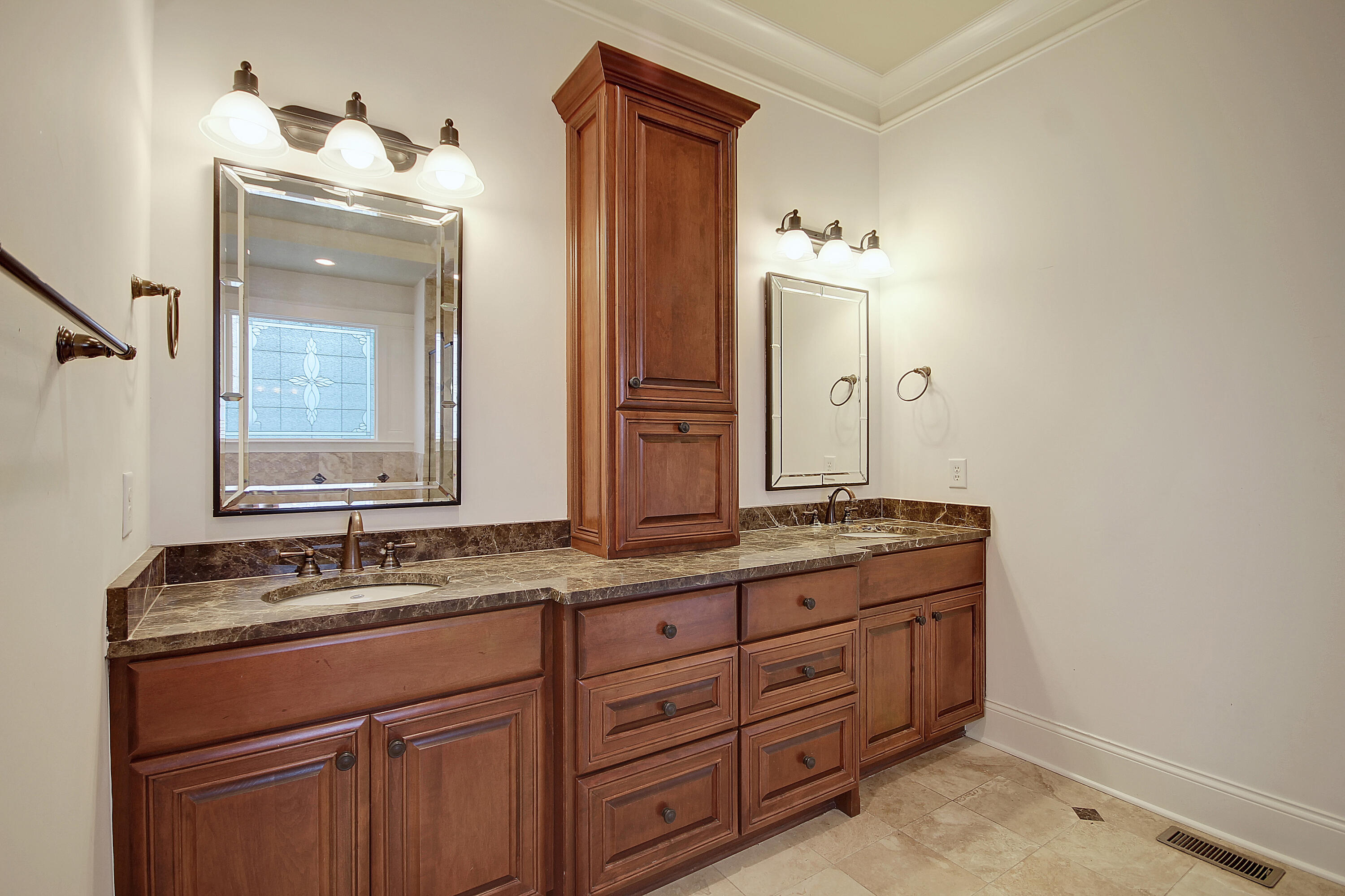 Rivertowne Country Club Homes For Sale - 1632 Rivertowne Country Club, Mount Pleasant, SC - 48