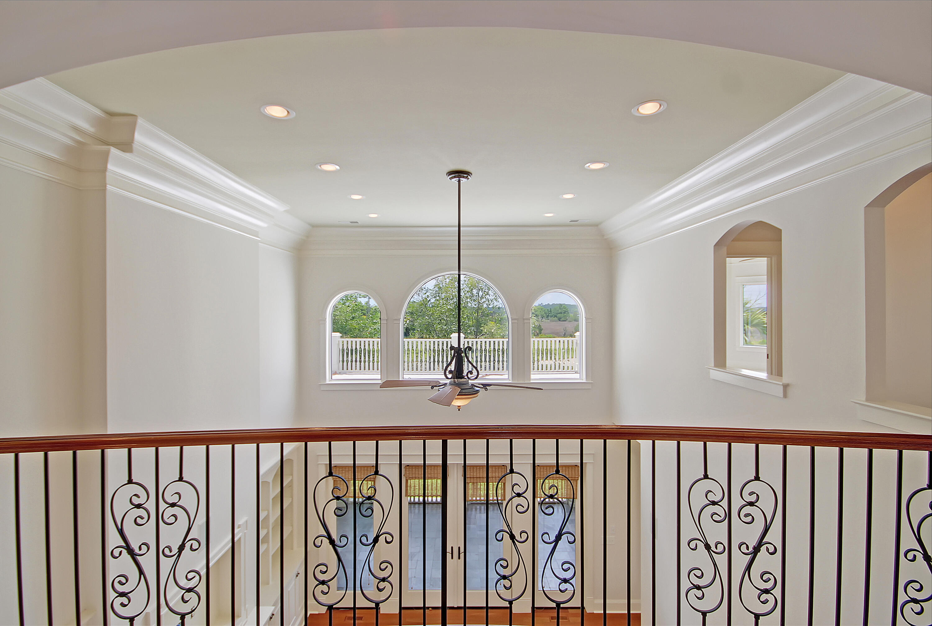 Rivertowne Country Club Homes For Sale - 1632 Rivertowne Country Club, Mount Pleasant, SC - 28