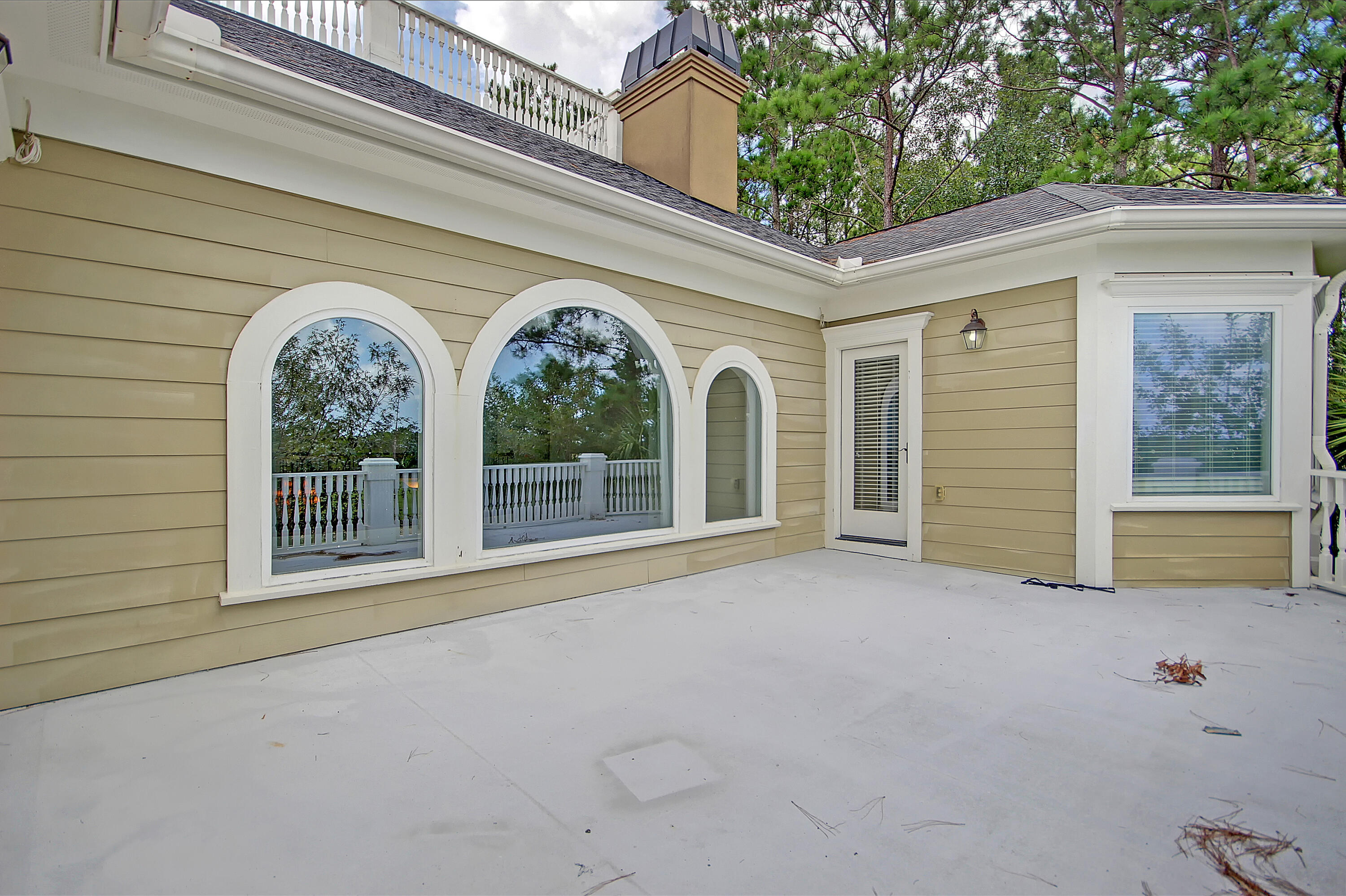 Rivertowne Country Club Homes For Sale - 1632 Rivertowne Country Club, Mount Pleasant, SC - 27