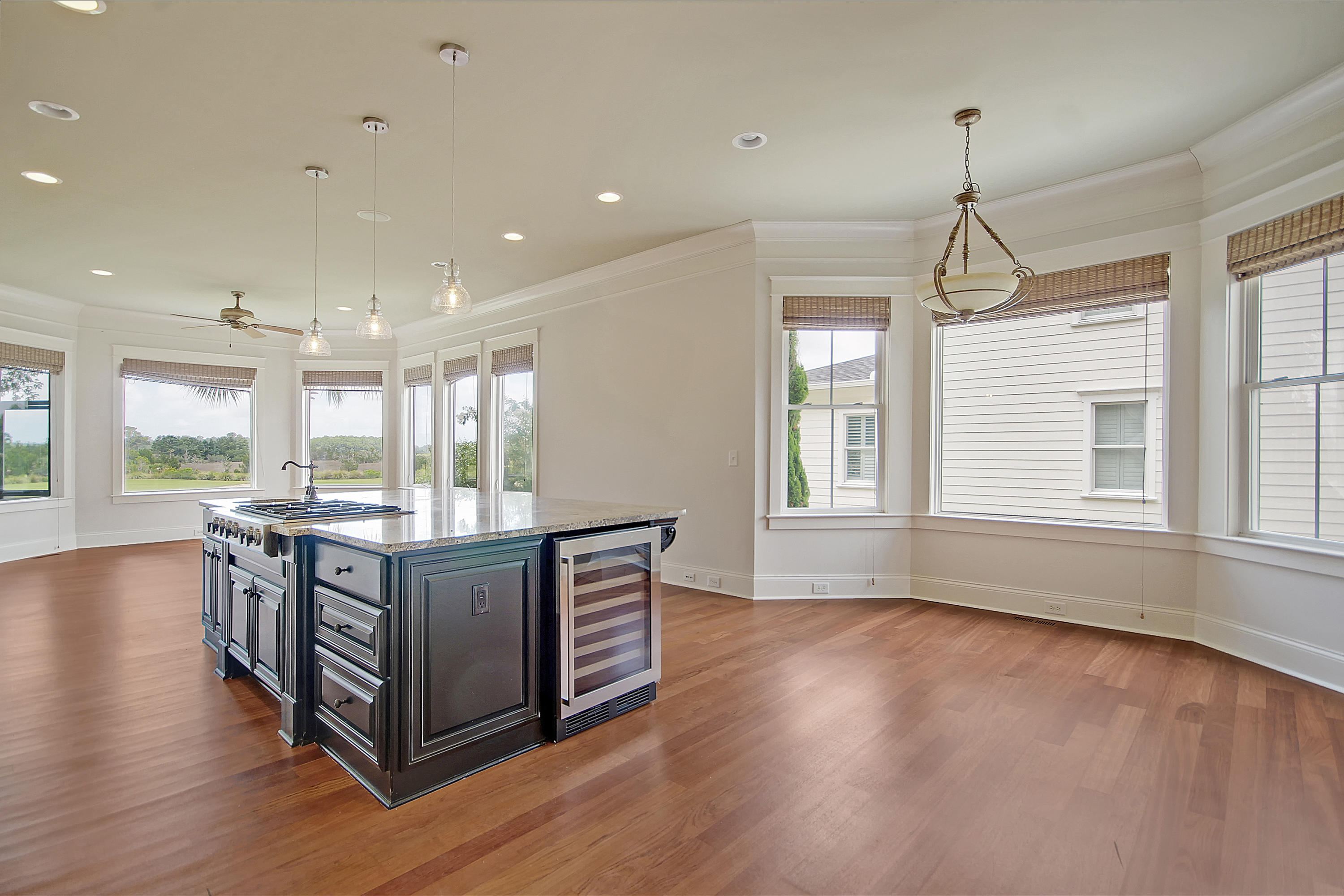 Rivertowne Country Club Homes For Sale - 1632 Rivertowne Country Club, Mount Pleasant, SC - 65