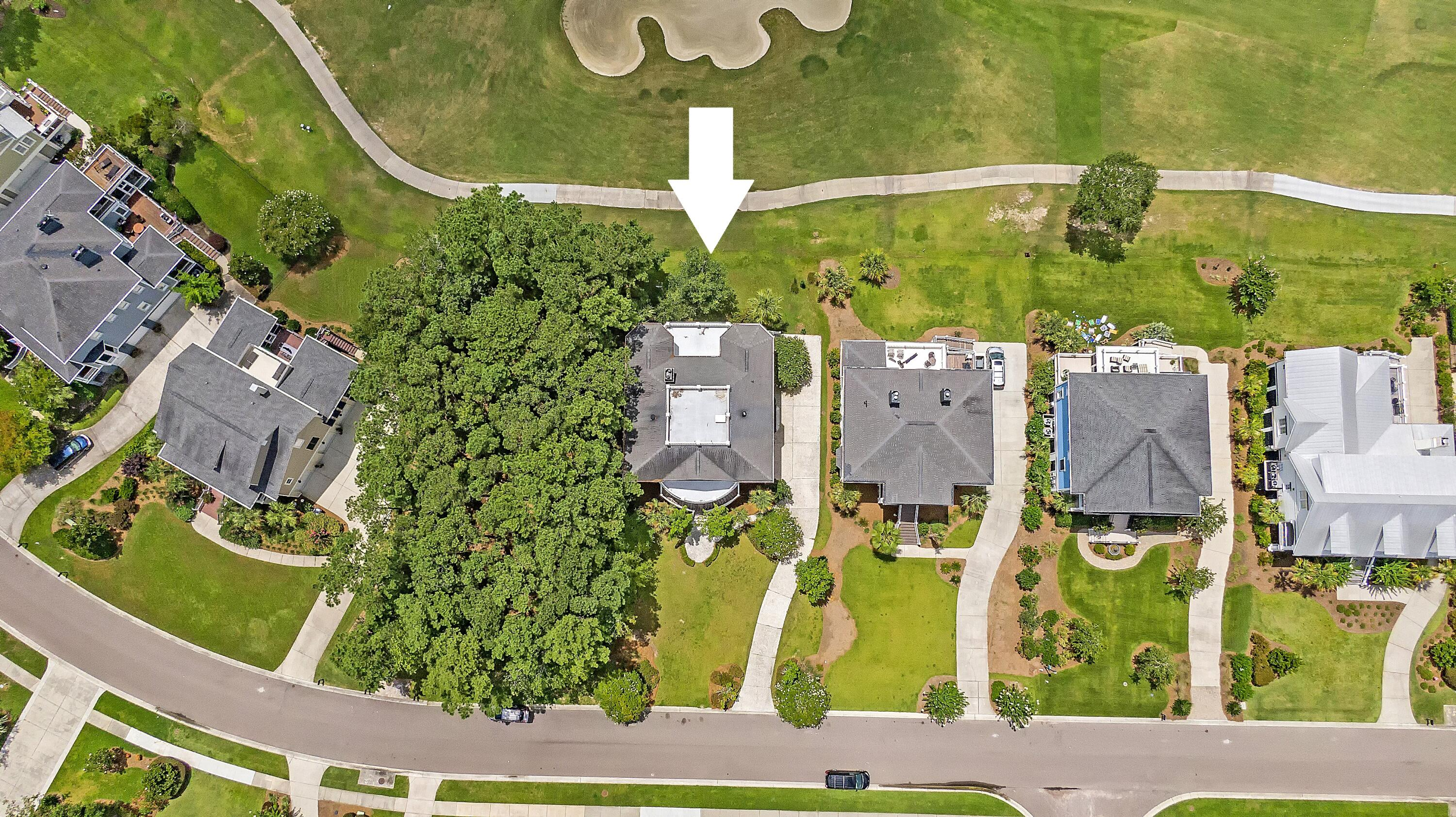 Rivertowne Country Club Homes For Sale - 1632 Rivertowne Country Club, Mount Pleasant, SC - 15