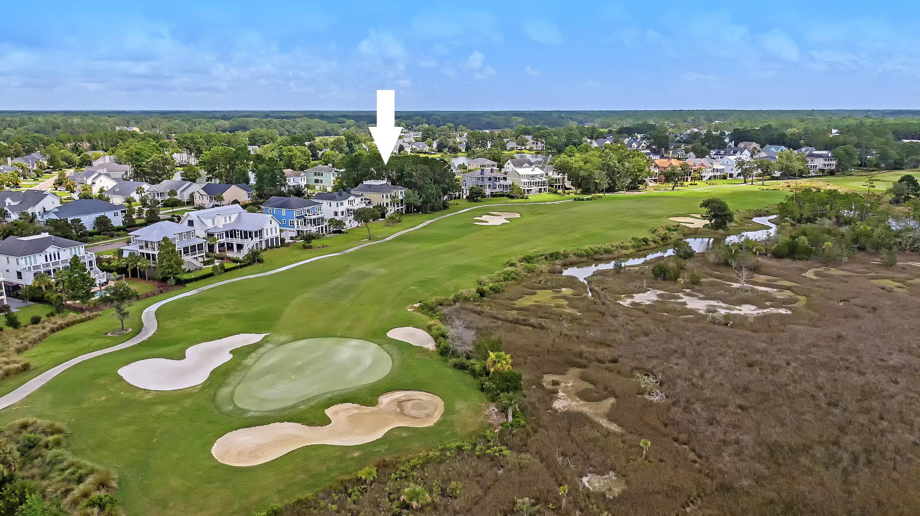 Rivertowne Country Club Homes For Sale - 1632 Rivertowne Country Club, Mount Pleasant, SC - 9