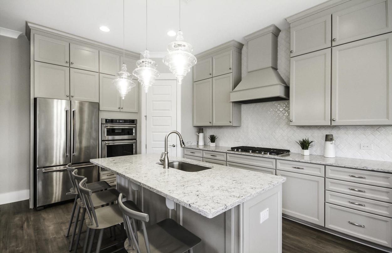 Dunes West Homes For Sale - 3097 Sturbridge, Mount Pleasant, SC - 0